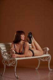 проститутка Камилла фото проверено